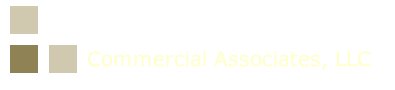 Cornerstone Commercial Associates Commercial Real Estate - Central Florida