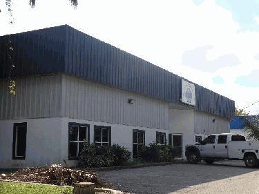 Cornerstone Commercial Associates Commercial Real Estate - Central Florida Commercial Real Estate - 95 East Drive, Melbourne