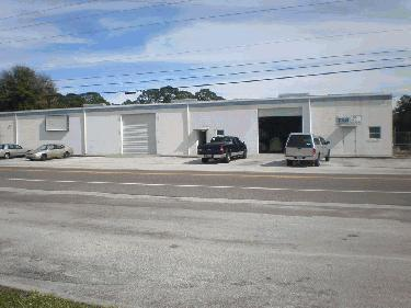 Cornerstone Commercial Associates Commercial Real Estate - Central Florida Commercial Real Estate - ,